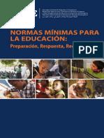 INEE_Minimum_Standards_Handbook_2010(HSP)_SP