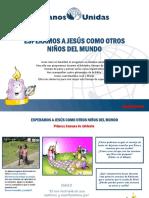 adviento_ninos_final 2020