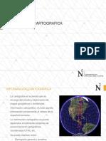 SEMANA 03-Información cartográfica.pdf