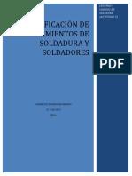 377632080-ACTIVIDAD-3-doc.doc