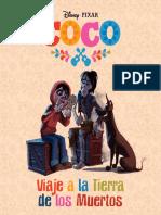 02-Interior-Miguel-Esqueleto-baja.pdf