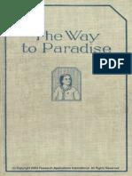 1925_wp-way to paradise