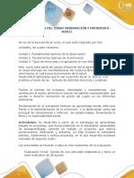 Presentación PDF del curso Observación y Entrevista 2017 16-01
