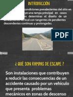 RAMPAS.pptx