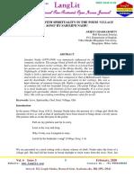 2. ARIJIT CHAKRABORTY.pdf