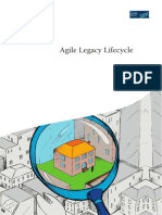 Agile_Legacy_Lifecycle.pdf