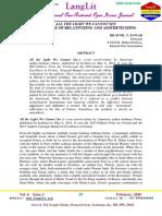 5. DR SUNIL V. PAWAR.pdf