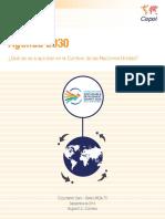 objetivos del milenio 1.pdf