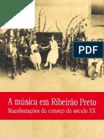 A música em Ribeirão Preto.pdf