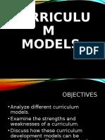 Curriculum_Models_v2