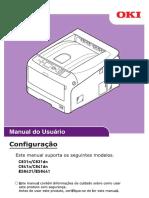 Brazilian_SetupUM.pdf