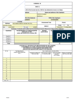 FORM 16_FY 2019-20