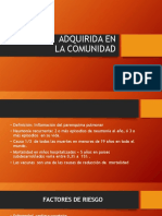 Neumonia SJB -virtual.pdf