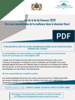 presentation-zazou-lf2020