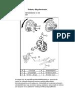 Sistema de gobernador KHOLER CH 395.pdf