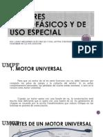 pdfslide.net_motores-monofasicos-y-de-uso-especial.pdf