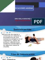 INTOXICACIONES (1)