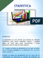 asdasdasd.pdf