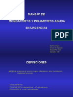 Monoartritis_y_Poliartritis_Aguda