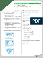 13 evaluacion_desempeno_1.pdf