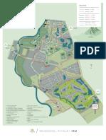 2020-Running-Cycling-Map