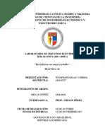 REPORTE 6 .docx