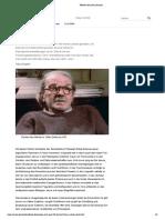 Deutschlandfunk_Deleuze und die Bruchstellen des gesellschaftlichen Machtgefueges