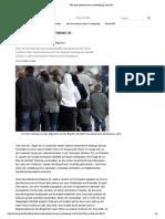 Deutschlandfunk_Koelner Konferen ueber Deleuze und Guattari