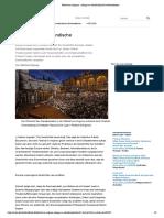 Deutschlandfunk_Boucheron_Europas Geschichte neu erzählen