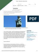 Deutschlandfunk_Weltgeschichte in Anekdoten (Archiv).pdf