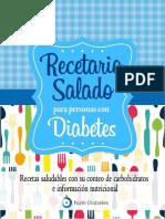 Recetario Salado para Personas con Diabetes.pdf