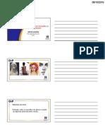 OIP_SRG2110_COR.pdf