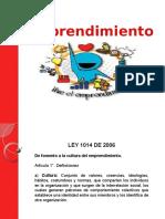 EMPRENDIMIENTO (3)