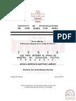 PoblacionesCallejeras MónicaMartínez.pdf