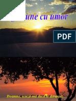 14618447 Rugaciune Cu Umor