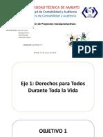 Objetivos-Plan Nacional de Desarrollo_compressed_compressed_compressed (1)