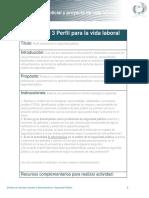 ACTIVIDAD A CARGO DE LA DOCENTE EN LINEA 3 (1)