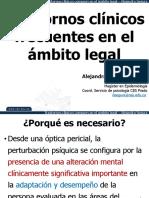 Clasificacion y diagnostico_ASC