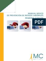 Prevención de riesgo laboral.pdf