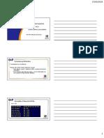 Educ.finan1105_cor.pdf
