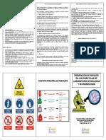 Folleto_seguridad_Lab._Biologia