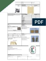 PE-GP-FT-004 - Ficha Técnica Mercado Europa-ARANDANO