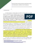 SECRETARÍA DE CIENCIA E INNOVACIÓN_CHÍA