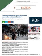 Centro de Valparaíso es blanco de incidentes... _ Puranoticia.pdf