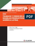 Trabajo-y-crisis-de-los-modelos-productivos.pdf
