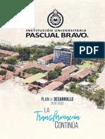plan-desarrollo-2019-2022