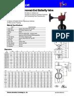 Ficha técnica - MARIPOSA TAMPER RANURA VBG01.pdf