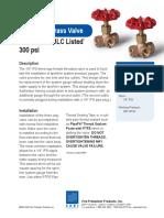 Ficha técnica - FPPI - Val 3 Vías.pdf