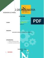 informe 2 laboratorio