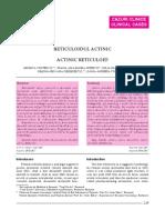 RETICULOIDUL_ACTINIC_ro_320